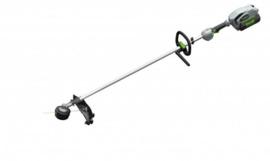 EGO trimmer ST1530E 38 cm 7.000 rmp zonder accu