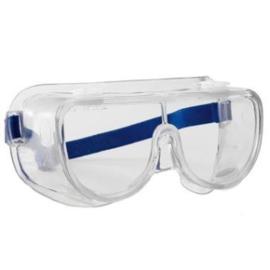 Veiligheidsbril Honeywell Flexy beschermbril