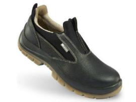 Werkschoen veiligheidsschoen instapper Sixton 82201-00 lugano
