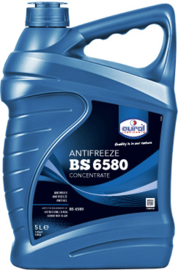 Eurol Antivries BS 5 Liter