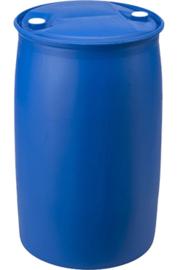 EUROL ADBLUE 200 liter