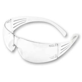 Veiligheidsbril 3M Flexibel beschermbril