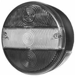 Achterlamp