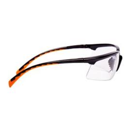 Veiligheidsbril 3M bril peltor solus beschermbril