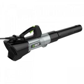 EGO bladblazer LBX6000 20N 1.014 m3/u zonder accu