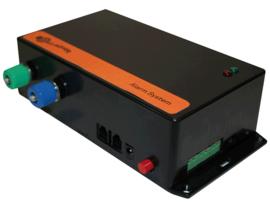 Alarm Systeem voor de i-serie 579009