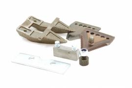 onderdelen actiepakket MS250