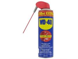 WD 40 multispray WD-40 straw