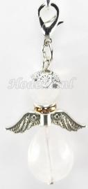 HEP13 engeltje pakket