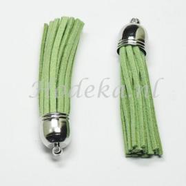 FLS08  1 x Flosje Groen  55 x 12