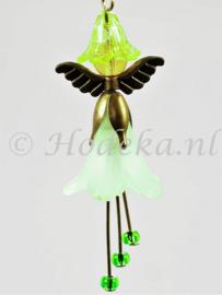 FFP12  Flower Fairy pakket Groen