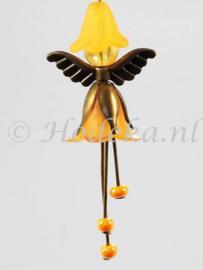 FFP06  Flower Fairy pakket Oranje