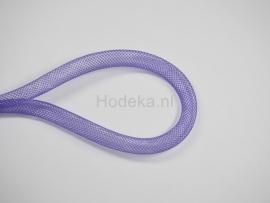 NVK10a Netslang 1 meter Paars en benodigdheden
