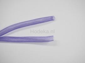 NVK10 Netslang 1 meter Paars