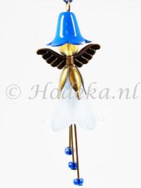 FFP22  Flower Fairy pakket Blauw