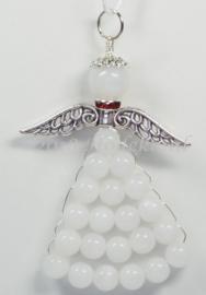 Kersthanger pakket Engel