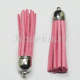 FLS05   1 x Flosje Roze  55 x 12