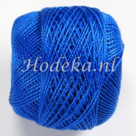 CPG19 Handwerkgaren 100% katoen Spijkerbroek Blauw