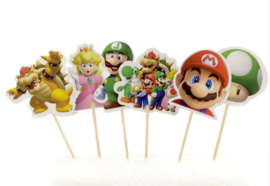 Mario prikker (2308)