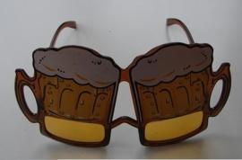Carnaval bierbril (17120)