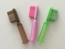 gum als tandenborstel (3111)