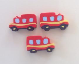 brandweerauto van gum (0806)