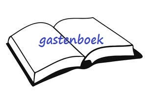 boek.jpg