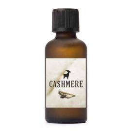 Geurolie Brumas de Ambiente - Cashmere 50 ml.