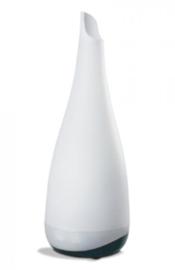 Aroma - Mist Diffuser - Arietta