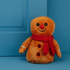 Gingerbread Deurstopper
