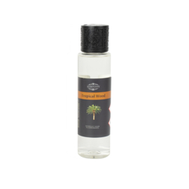 Scentoil - Tropical Wood 200 ml