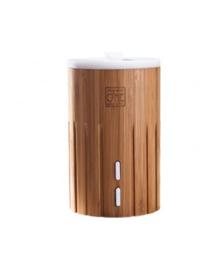 Aroma - Mist Diffuser - O'Me Bamboo