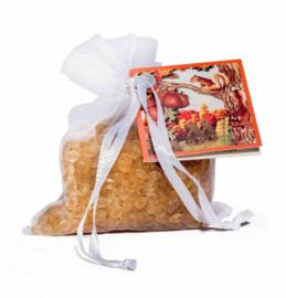 Boles d'olor Geurkorrels / Parels - Acorn