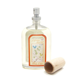 Roomspray Jazmin blanco - Witte Jasmijn Boles D'olor