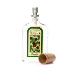 Roomspray Forest - Boles D'olor