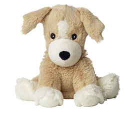 Warmies ®  Puppy