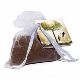 Boles d'olor Geurkorrels / Parels - Cúmaru