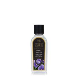 Parma Violet Geurlamp olie 250 ml