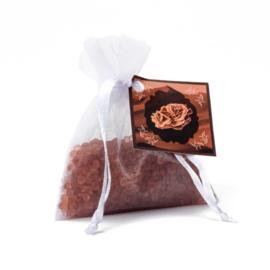 Boles d'olor Geurkorrels / Parels - Rose des Sables - Woestijnroos