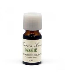 Botanical - Etherische olie - Rozenmelange