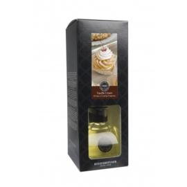 Vanilla Cream Reed diffuser