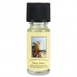 Daisy Days Fragrance Oil 10 ml.