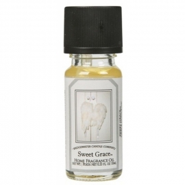 Sweet Grace Fragrance Oil 10 ml.