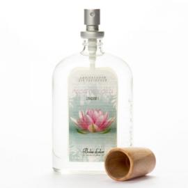 Roomspray Lotus - Boles D'olor