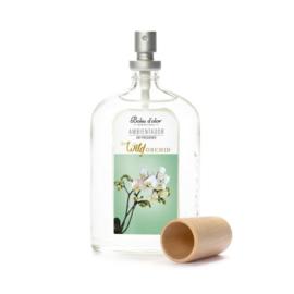 Roomspray Wild Orchid - Boles D'olor