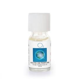 Geurolie Boles d'olor - O2 10 ml.