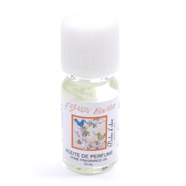 Geurolie Boles d'olor - Witte Jasmijn 10 ml.