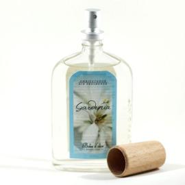 Roomspray Gardenia - Boles D'olor