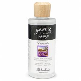 Boles d'olor - Lavendel