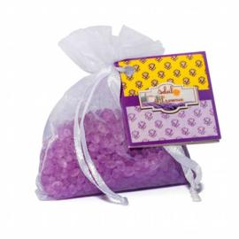 Boles d'olor Geurkorrels / Parels - Soleil de Provence